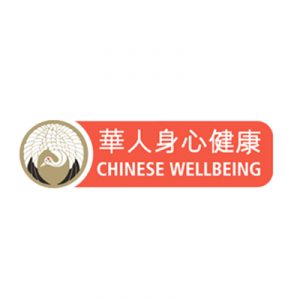 Chinese Wellbeing