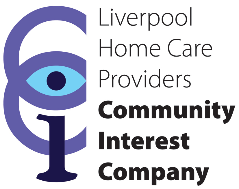 Liverpool Home Care Providers CIC