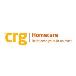CRG Homecare