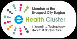 E Health Cluster Member