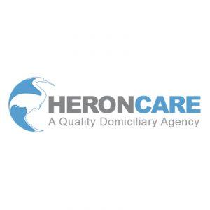 heron care