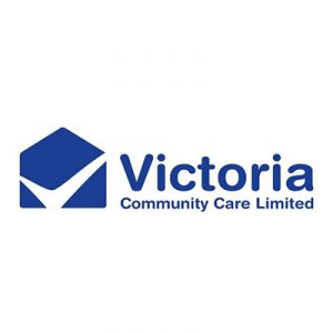 victoria community care ltd