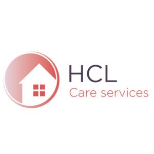 HCL Care Services