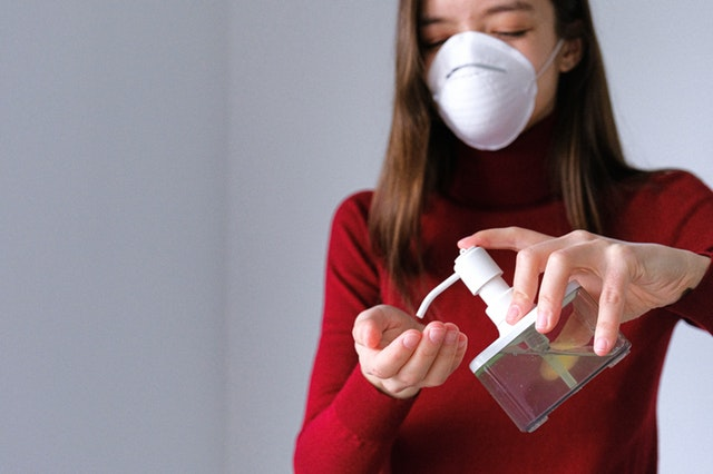 Latest Guidance: Coronavirus
