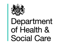 Department of Health and Social Care